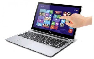 acer-windows-8-laptop