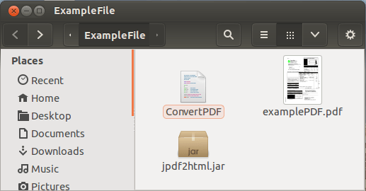 Java File: Reading and Writing Files in Java