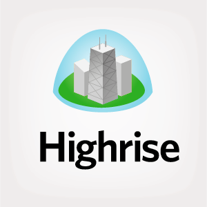 highrise_with_text