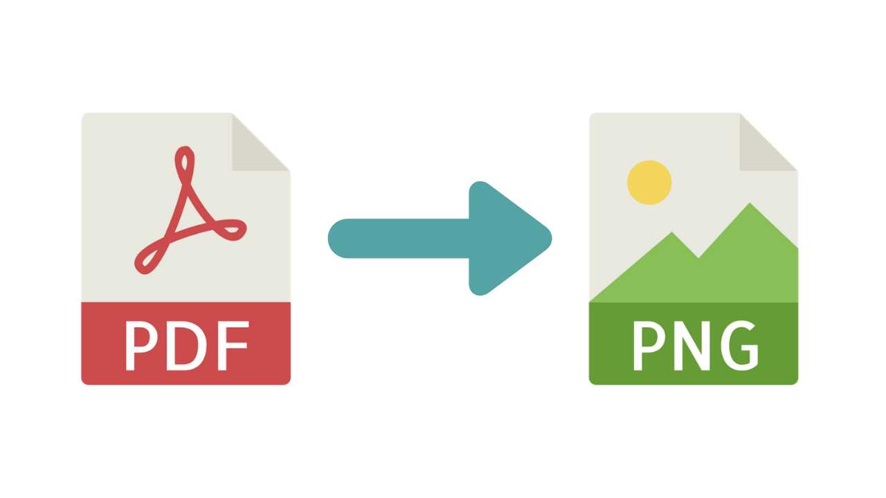 Convert PDF to PNG in Java