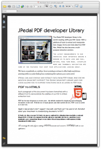 Click on image to see PDF file