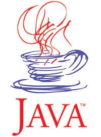 Java program threads softwareforms for Thread pool design pattern java