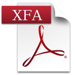 At IDR Solutions I Spend Alot Of Time Working On XFA For Our Java PDF Library And To HTML5 Converter During This Learned Intresting