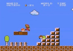Super-Mario-Brothers-Memories-25-Year-Anniversary