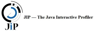 Java Interactive Profiler