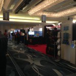 More From JavaOne