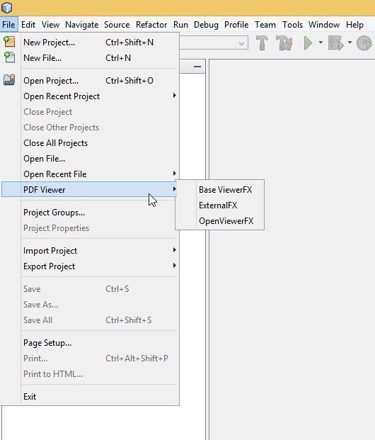 How to install plugins in your NetBeans IDE