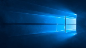 is it worth updating to Windows 10 as a developer?