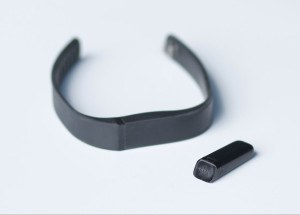 Activity Trackers are gaining popularity