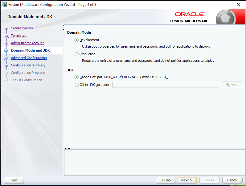 How to use the Oracle Java Cloud Service with the NetBeans IDE