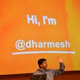 dharmesh-shah-business-of-software-256x256