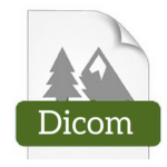 How to read DICOM Image files in Java