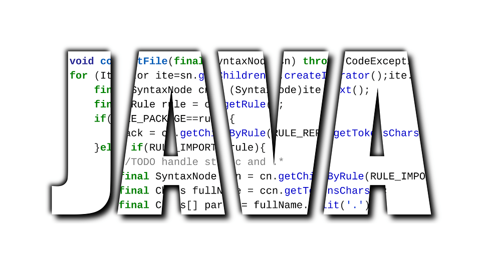 The benefits of text blocks in Java 13